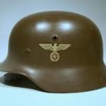 German Military Surplus